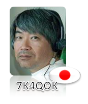 7KQOK