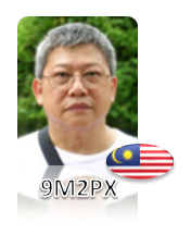 9M2PX
