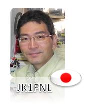 JK1FNL
