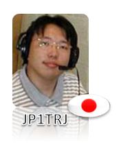 JP1TRJ