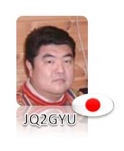 JQ2GYU